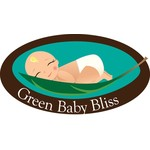 Green Baby Bliss
