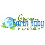 Greenearthbabyworks.com