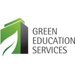 Green Education Service