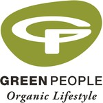 Green People UK