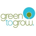 Green To Grow BPA Free Baby Bottles
