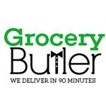 Grocery Butler