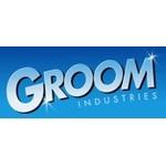 groomindustries.com