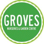 Groves Nurseries