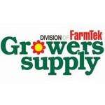 Grower S Supply
