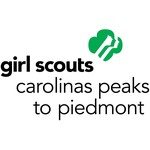 Girl Scouts Western Pennsylvania