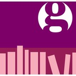 Guardian Newspapers Ltd