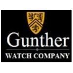Gunther Watch