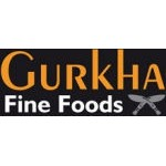 Gurkha Fine Foods UK
