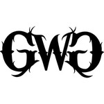 Girls with Guns Clothing