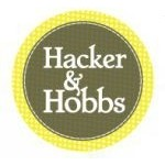 Hacker & Hobbs UK