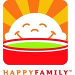 Happybabyfood.com