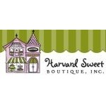 Harvard Sweet Boutique Inc.