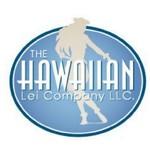 The Hawaiian Lei Company