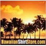Hawaiian Shirt Store