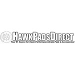 Hawk Pads Direct