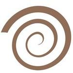 Carbolite Foods, Inc.
