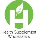 healthsupplementwholesalers.com