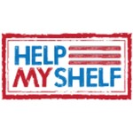 helpmyshelf.com