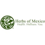 Herbs of Mexico
