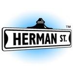 Herman Street