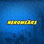 HeroWears