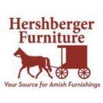 Hershberger Furniture