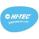 Hi-Tec Sports UK Ltd