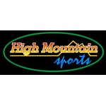 High Mountain Sports