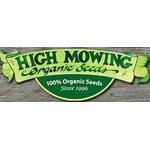 Highmowing Organic Seeds