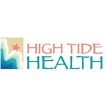 Hightidehealth.com