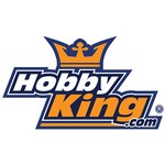 Discount coupons hobbyking