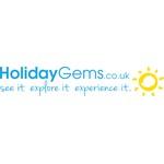 Holiday Gems