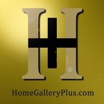 Home Gallery Plus