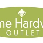 Home Hardware OUTLET