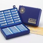 Homeopathy World