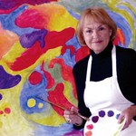 Atelier Homeschool Art Program