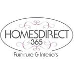 homesdirect365.co.uk