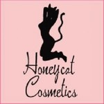 Honeycatcosmetics.com