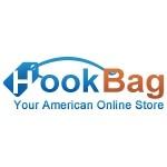 hookbag.com
