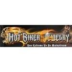 Hot Biker Jewelry