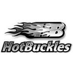 HotBuckles