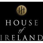 House of Ireland