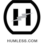 Humless