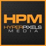 Hyper Pixels Media