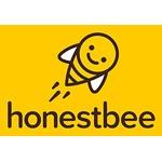honestbee ID