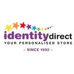 Identity Direct Australia
