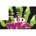 ID ME Label