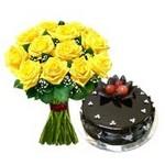 India Florist Online