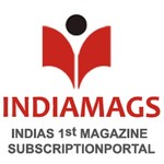 India Mags